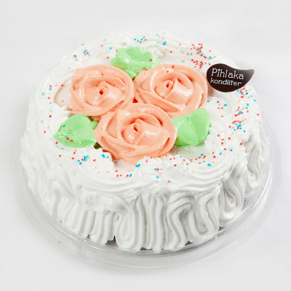 Sefiiri tort