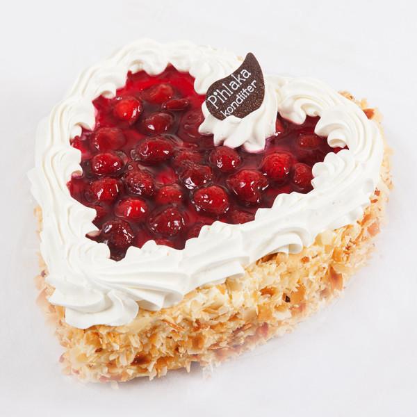 Vahukoore-maasikatort1