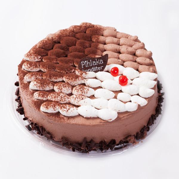kirsi-šokolaaditort1