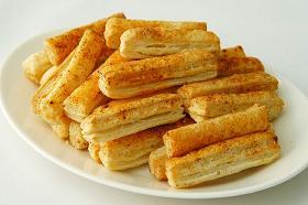 juustu suupiste