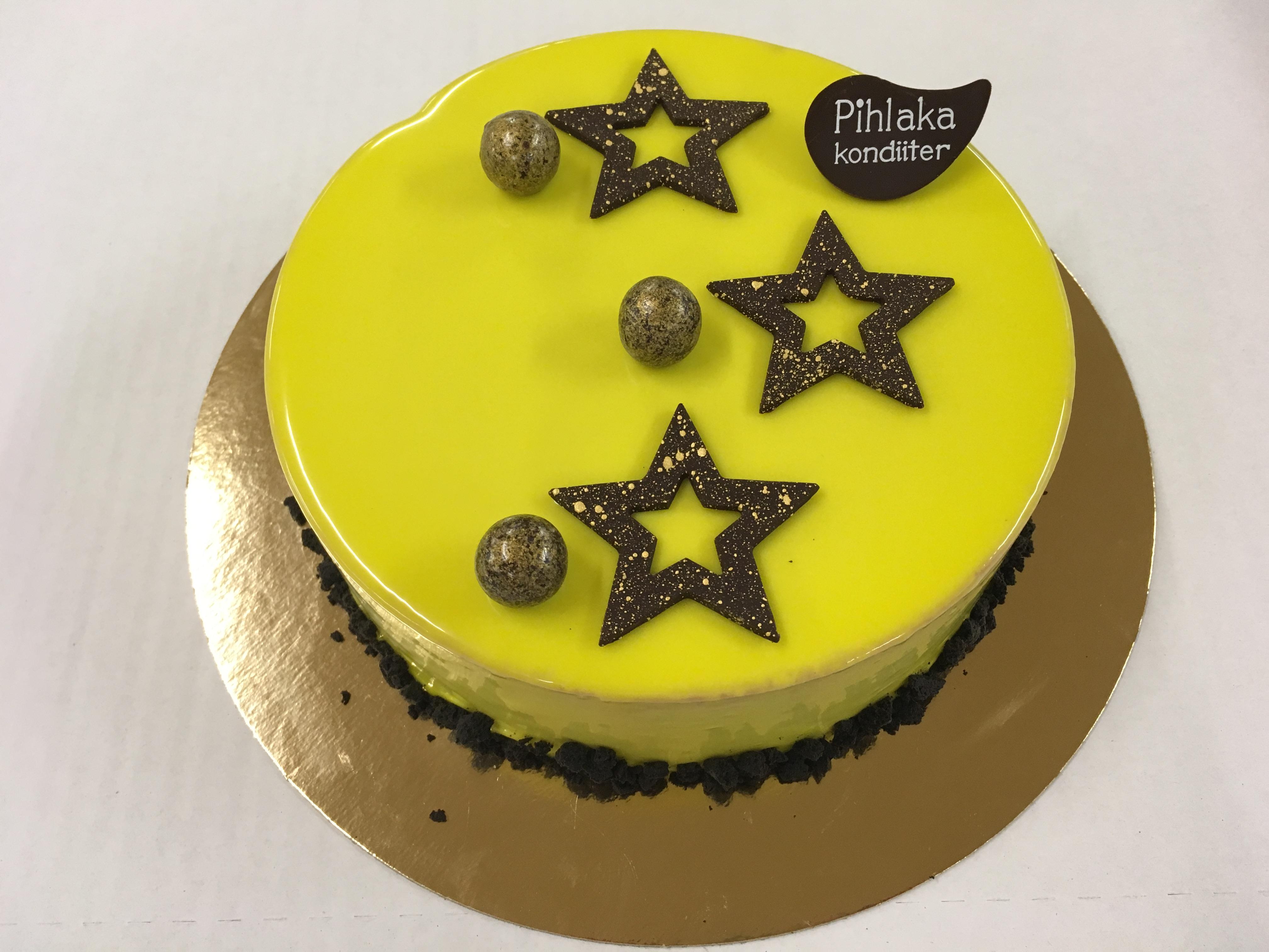 7d033b59ca0 Pihlaka kondiiter | Passioni tort 1kg